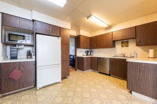 Photo 9: 448 GARRETT Street in New Westminster: Sapperton House for sale : MLS®# R2561065