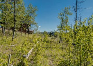 Photo 12: 245 COTTAGECLUB Crescent in Rural Rocky View County: Rural Rocky View MD Residential Land for sale : MLS®# A1116349