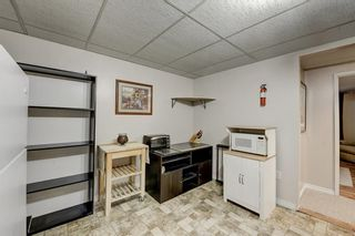 Photo 27: 183 Brabourne Road SW in Calgary: Braeside Detached for sale : MLS®# A1064696