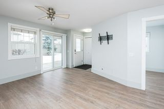 Photo 18: 55 150 Edwards Drive in Edmonton: Zone 53 Carriage for sale : MLS®# E4225781