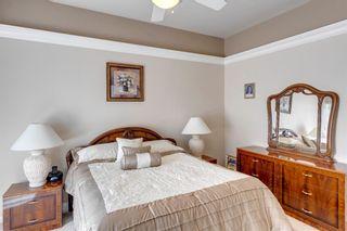 Photo 18: 230 Douglasview Court SE: Calgary Detached for sale : MLS®# A1115915