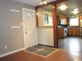 Photo 5: 104 Dryburgh Crescent in Regina: Walsh Acres Residential for sale : MLS®# SK867585