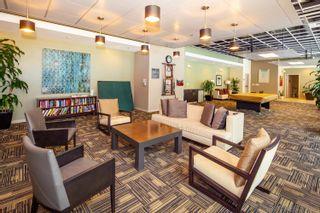 Photo 21: Condo for sale : 1 bedrooms : 206 Park Blvd #308 in San Diego