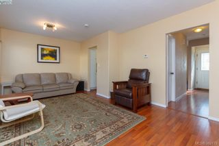 Photo 5: 10 10046 Fifth St in SIDNEY: Si Sidney North-East Row/Townhouse for sale (Sidney)  : MLS®# 767895
