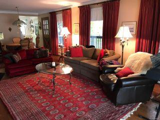 Photo 21: 8511&8527 Bothwell Rd in PORT ALBERNI: PA Sproat Lake House for sale (Port Alberni)  : MLS®# 799893