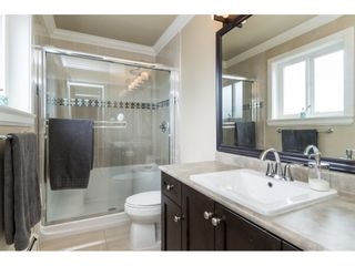 Photo 19: 7123 196 Street in Surrey: Clayton House for sale (Cloverdale)  : MLS®# R2472261