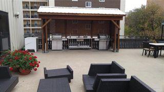 Photo 12: 2503 55 Nassau Street in Winnipeg: Osborne Village Condominium for sale (1B)  : MLS®# 202122451