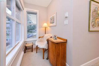 Photo 17: 680 Strandlund Ave in VICTORIA: La Mill Hill Row/Townhouse for sale (Langford)  : MLS®# 803440
