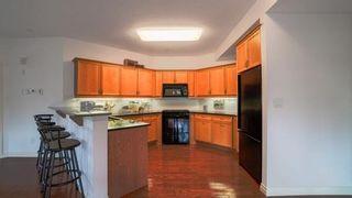 Photo 10: 210 260 STURGEON Road: St. Albert Condo for sale : MLS®# E4241019
