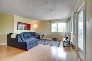 Photo 3: 304 126 FARNHAM GATE Road in Halifax: 5-Fairmount, Clayton Park, Rockingham Residential for sale (Halifax-Dartmouth)  : MLS®# 202114812
