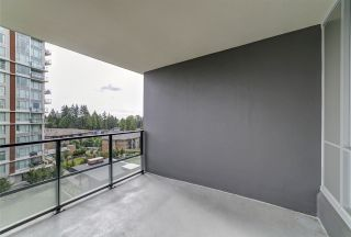 """Photo 16: 702 3096 WINDSOR Gate in Coquitlam: New Horizons Condo for sale in """"Mantyla by Polygon"""" : MLS®# R2492925"""