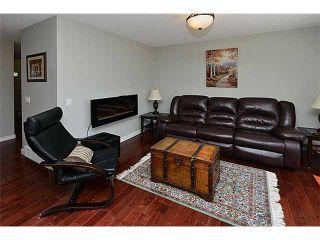 Photo 9: 39 BRIDLEGLEN Park SW in CALGARY: Bridlewood Residential Detached Single Family for sale (Calgary)  : MLS®# C3626897