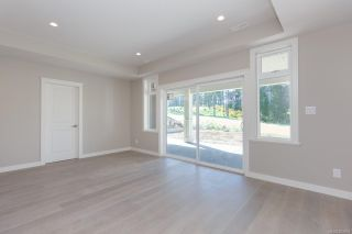 Photo 12: 2136 Champions Way in : La Bear Mountain House for sale (Langford)  : MLS®# 863691