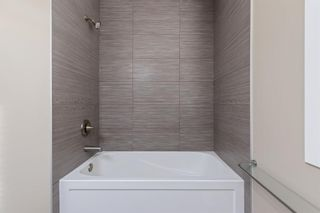 Photo 23: 3101 Windsong Boulevard SW: Airdrie Detached for sale : MLS®# A1139084