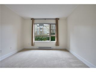 """Photo 13: 103 2338 WESTERN Parkway in Vancouver: University VW Condo for sale in """"WINSLOW COMMONS"""" (Vancouver West)  : MLS®# V1113142"""