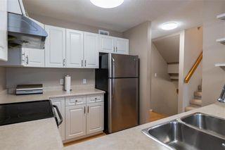Photo 6: 10 1060 Dakota Street in Winnipeg: St Vital Condominium for sale (2E)  : MLS®# 202109498