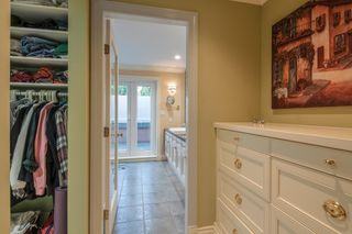 Photo 19: 4463 ROSS Crescent in West Vancouver: Cypress House for sale : MLS®# R2614391