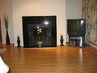 Photo 6: 206 620 BLACKFORD STREET in Deerwood Court: Home for sale