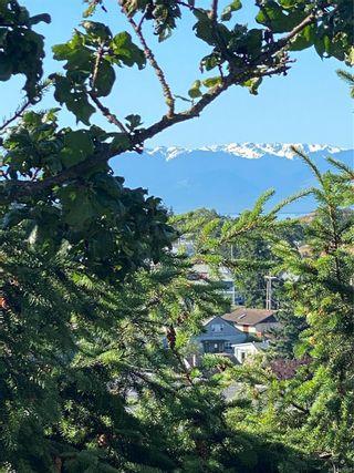 Photo 3: 306 924 Esquimalt Rd in : Es Old Esquimalt Condo for sale (Esquimalt)  : MLS®# 878822