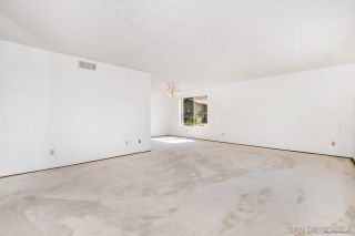 Photo 6: BAY PARK House for sale : 4 bedrooms : 3130 Erie St in San Diego