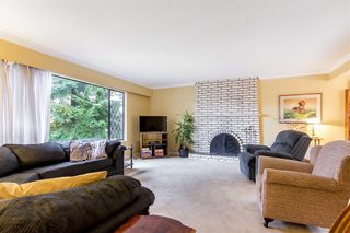 Photo 17: 3497 HASTINGS Street in Port Coquitlam: Woodland Acres PQ House for sale : MLS®# R2126668