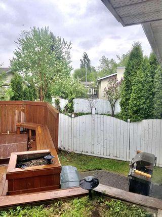 Photo 17: 10319 21 Avenue in Edmonton: Zone 16 House for sale : MLS®# E4235633