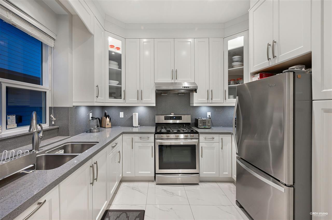 Photo 18: Photos: 16049 90 Avenue in Surrey: Fleetwood Tynehead House for sale : MLS®# R2523758