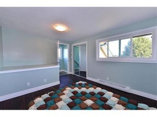 Photo 10: 5 736 Wilson St in VICTORIA: VW Victoria West Row/Townhouse for sale (Victoria West)  : MLS®# 747551