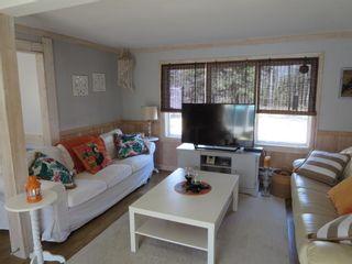 Photo 3:  in Alexander: Hillside Beach Residential for sale (R27)  : MLS®# 202010125
