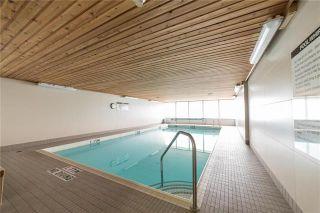 Photo 24: 15G 1975 Corydon Avenue in Winnipeg: Tuxedo Condominium for sale (1E)  : MLS®# 202106500