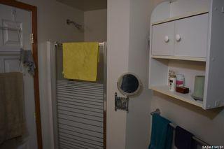 Photo 12: 101 505 MAIN Street in Saskatoon: Nutana Residential for sale : MLS®# SK871488
