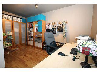 """Photo 3: 858 52A Street in Tsawwassen: Tsawwassen Central House for sale in """"TSAWWASSEN CENTRAL"""" : MLS®# V1061886"""