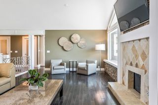 Photo 13: 12715 Canso Place SW in Calgary: Canyon Meadows Detached for sale : MLS®# A1130209