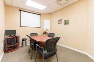 Photo 15: 201 100 Centre Street: St. Albert Office for sale : MLS®# E4265544