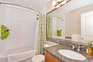 Photo 9: 1386 E 27TH AVENUE in Vancouver: Knight Townhouse for sale (Vancouver East)  : MLS®# R2074490