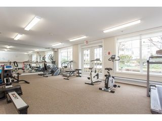 """Photo 19: 426 2995 PRINCESS Crescent in Coquitlam: Canyon Springs Condo for sale in """"Princess Gate"""" : MLS®# R2138296"""