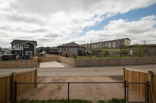 Photo 40: 327 Prospect Drive: Fort McMurray Detached for sale : MLS®# A1109971