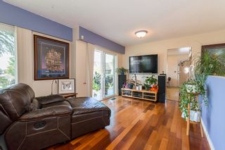 Photo 6: 18105 59A Avenue in Surrey: Home for sale : MLS®# F1442320