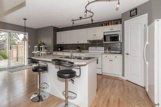 Photo 8: 19 DOUCETTE Place: St. Albert House for sale : MLS®# E4256586