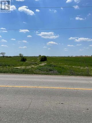 Photo 3: PT 4 CON 2 CENTREVILLE CR RD in Caledon: Vacant Land for sale : MLS®# W5260947