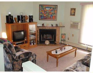 Photo 2: 5103 130 PLAZA Drive in WINNIPEG: Fort Garry / Whyte Ridge / St Norbert Condominium for sale (South Winnipeg)  : MLS®# 2911478