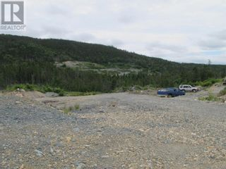 Photo 4: 193-197 Conception Bay Highway in Holyrood: Vacant Land for sale : MLS®# 1222849