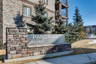 Photo 23: 4320 60 PANATELLA Street NW in Calgary: Panorama Hills Apartment for sale : MLS®# A1075718