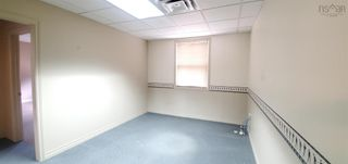 Photo 9: Unit D 780 Central Avenue in Greenwood: 404-Kings County Commercial for lease (Annapolis Valley)  : MLS®# 202125015