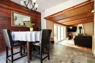Photo 10: 39024 Cedar Lake Road in Springfield Rm: R04 Residential for sale : MLS®# 202117014