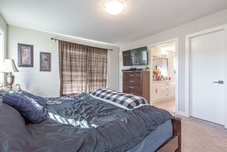 Photo 21: 45600 MEADOWBROOK Drive in Chilliwack: Chilliwack W Young-Well House for sale : MLS®# R2515192