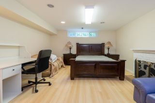 Photo 15: 1928 W 37TH Avenue in Vancouver: Shaughnessy House for sale (Vancouver West)  : MLS®# R2611901