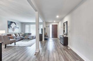 Photo 10: 60 Iangrove Terrace in Toronto: L'Amoreaux House (Bungalow) for sale (Toronto E05)  : MLS®# E5383921