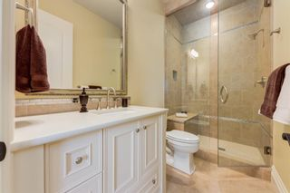 Photo 46: 7 Spring Valley Way SW in Calgary: Springbank Hill Detached for sale : MLS®# A1115238