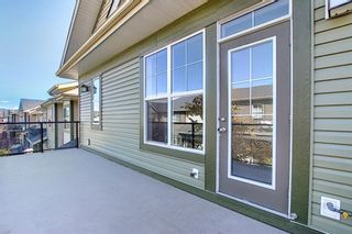 Photo 22: 231 Mckenzie Towne Square SE in Calgary: McKenzie Towne Row/Townhouse for sale : MLS®# A1069933